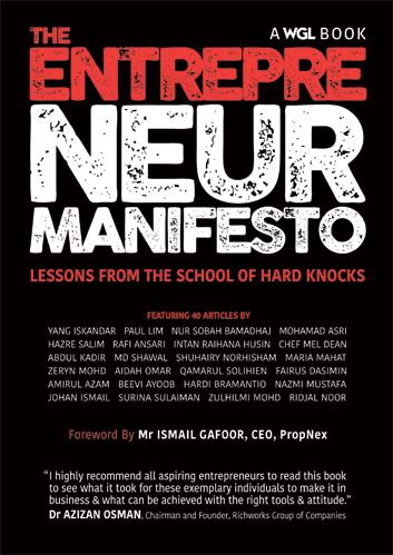 entrepreneur-manifesto-cover