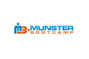 Munster Bootcamp