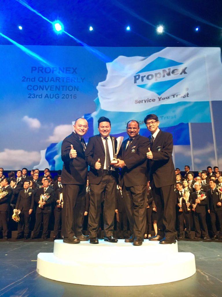 propnex-convention-2016-02