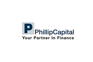 Philip Securities