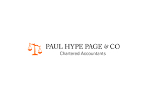 Paul Hype Page & Co