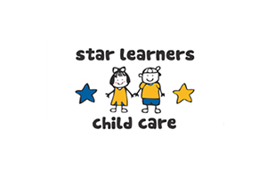 Star Learners