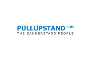 Pullupstand.com Pte Ltd